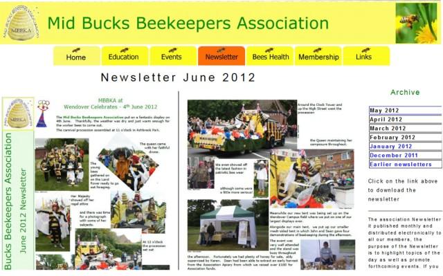 MBBKA_newsletterwebpage