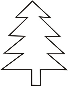 Xmas_tree_outline